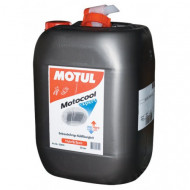 MOTUL Motocool Expert  -37 20L