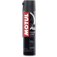 MOTUL Chain Lube Road Plus 400 ml
