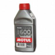 MOTUL RBF 600 Factory Line 500 ml
