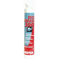 MOTUL Tech 300 Grease NLGI 2 400 gr