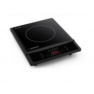 Esperanza EKH005 Indukciós Hot Plate - KRAKATAU EKH005 - 59012999174