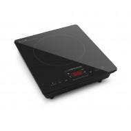 Esperanza EKH006 Indukciós Hot Plate - VESUVIUS EKH006 - 59012999175