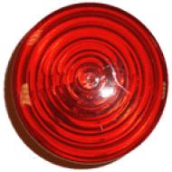 EDS FLL-12/24V piros