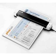 PLUSTEK scanner MobileOffice S420