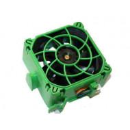 SUPERMICRO Ventilátor 80x38 0074L4