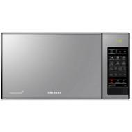 Microvawe oven Samsung GE 83X GE83X