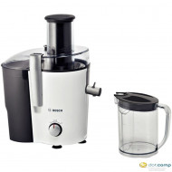 Juicemaker Bosch MES25A0   white MES25A0
