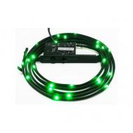 NZXT CB-LED20-GR 24x zöld LED kábel 2m CB-LED20-GR
