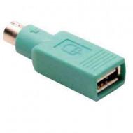 ROLINE USB/PS/2 átalakító USB egerekhez