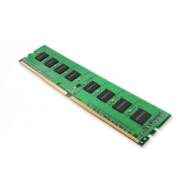 Mem DDR4 4096/2400 Kingmax GLLF