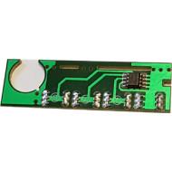 ZAFÍR PREMIUM Samsung CHIP ML-2150/2151N/2152W/2550/2551N/2552 UGY.