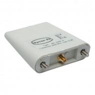 ANTENNA MA-2400-8 Flat 8 dBi