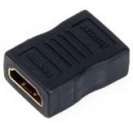 AKYGA AKYGA AK-AD-05 Adapter HDMI F-HDMI F AK-AD-05