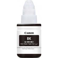 Canon GI490 Tinta Black /orig/ 0663C001