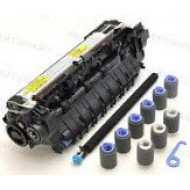 HP LaserJet 220v Maintenance Kit, LJ M630 B3M78A