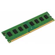 2GB 800MHz DDR2 RAM CSX ALPHA CL5 (CSXAD2LO800-2R8-2GB)