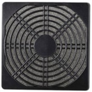 Spire dustproof filter DustGuard 80 for 80mm PC Fan SP-GUARD-F8