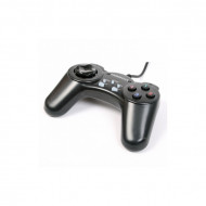 OMEGA Gamepad Tornado PC USB 41087