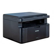 Brother DCP-1622WE DCP1622WEAP1