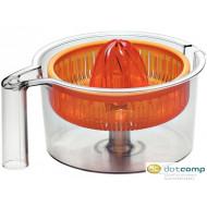 Bosch MUZ5ZP1 citrusfacsaró narancssárga