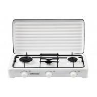 Camp stoves cooker Ravanson K03T K03T
