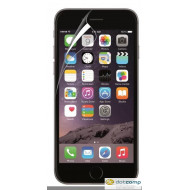 Xprotector Apple iPhone 6 Plus Ultra Clear kijelzővédő fólia (110551)