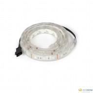 Phanteks Multi-Color LED szalag 1m  /PH-LEDKT_M1/