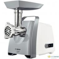 Bosch MFW66020 ProPower húsdaráló