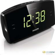 Philips AJ3400/12 rádiós ébresztőóra