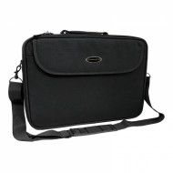 ESPERANZA Bag for Notebook 17'' ET103 Classic + ET103 - 590578476744