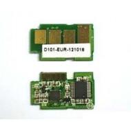 ZAFÍR PREMIUM Samsung CHIP ML-1640 (D1082S) UGY.