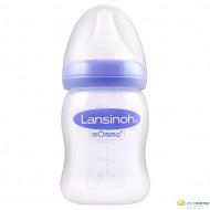 Lansinoh 75980 cumisüveg (160 ml)