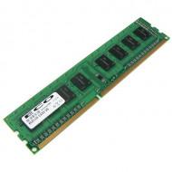 CSX Desktop 4GB DDR3 (1600Mhz, 512x8) Standard memória (2 oldalas) RAMCSXD3LO16002R84GB