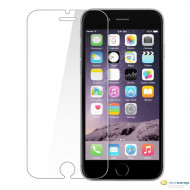 Apple iPhone 6 Plus Tempered Glass kijelzővédő üvegfólia (utángyártott)