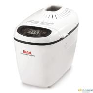 Tefal PF610138 Baguettes kenyérsütőgép