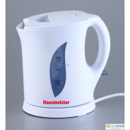 Hausmeister HM 6410A vízforraló