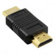 AKYGA Adapter AK-AD-21 HDMI-M/HDMI-M AK-AD-21