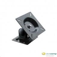 Value LCD TV fali tartó 36-61cm fekete /17.99.1120-10/