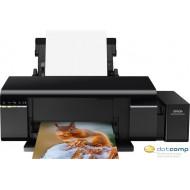 Epson L805 külső tintatartályos nyomtató /NYEL805/