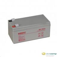 REDDOT AGM akkumulátor szünetmentes tápegységekhez  /AQDD12/3.2/
