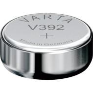 Varta gombelem V 392 1.55V /392101111/