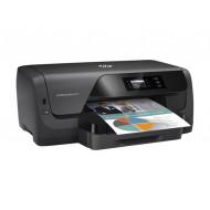 HP OfficeJet Pro 8210 tintasugaras nyomtató D9L63A