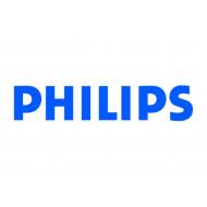 PHILIPS CD Lemez CD-R80 25db/Henger 52x CPHC25