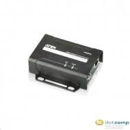 ATEN VanCryst HDMI Extender Cat5 jeltovábbító adóegység /VE801T-AT-G/