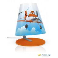 Philips 71764/53/16 Disney Repcsis éjjeli lámpa