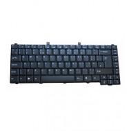Billentyűzet Acer Aspire 1410 HU kiosztás  (K032146J1 HG)