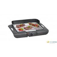 Clatronic BQ3507 asztali grill