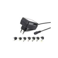 Energenie universal AC-DC Adapter, 24W EG-MC-009