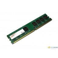 4GB 1600MHz DDR3 RAM CSX CL11 /CSXD3LO1600-2R8-4GB/