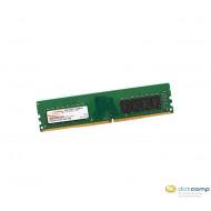 4GB 2133MHz DDR4 RAM CSX CL15 (CSXD4LO2133-1R8-4GB)